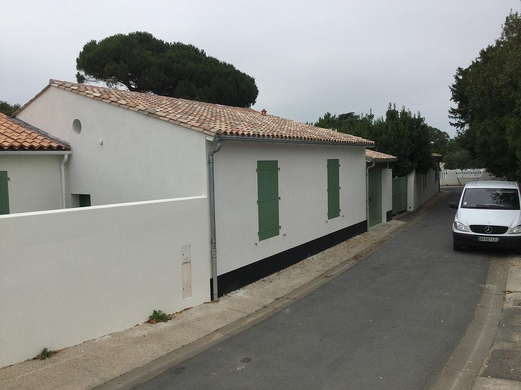 SARL TURCOT Piscine La Rochelle 13554a95b7e44aef864497bb7e80a417 63