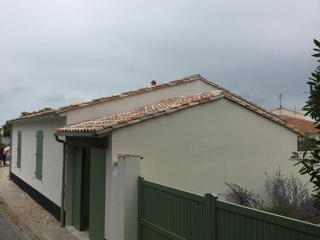 SARL TURCOT Piscine La Rochelle 3075670eef71489b8d644bafce5f5d09 64
