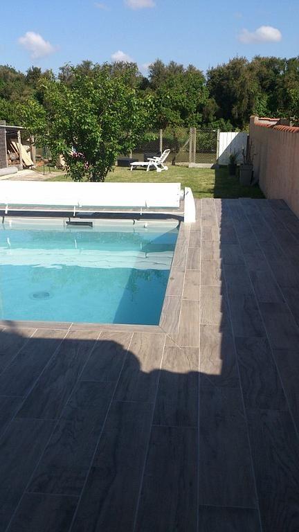 SARL TURCOT Piscine La Rochelle 6764ca107b3940ca92afd691e10750b9 62