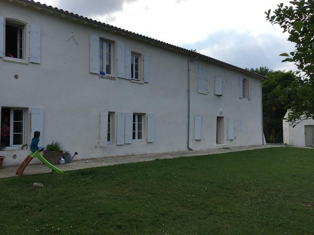 SARL TURCOT Piscine La Rochelle 70aaeeae7d594d06af7224787231c7bf 52