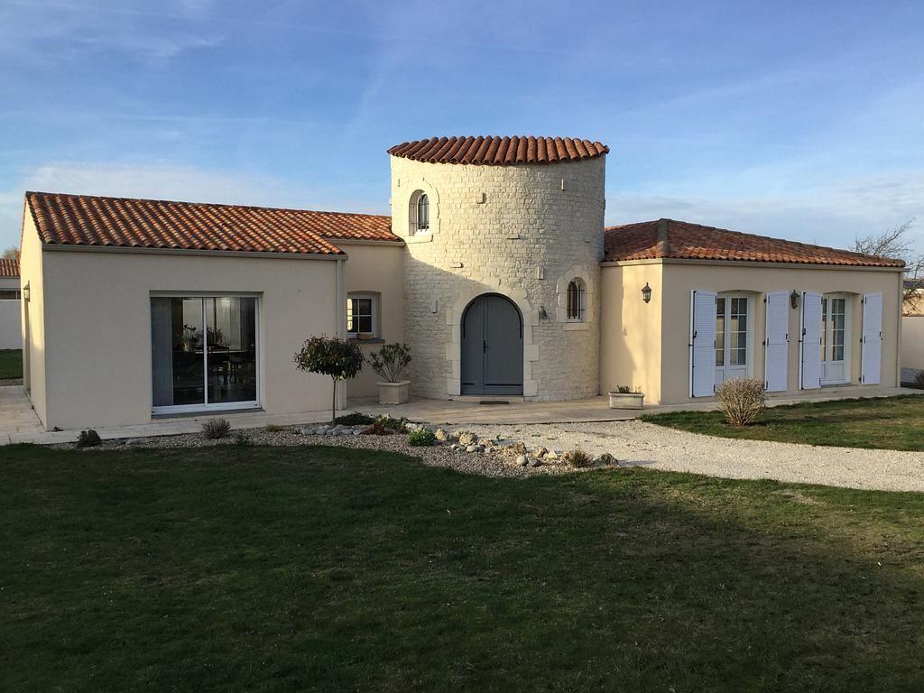 SARL TURCOT Piscine La Rochelle 794f2d6dd08c468c9fdf1867cc0a8cb6 59