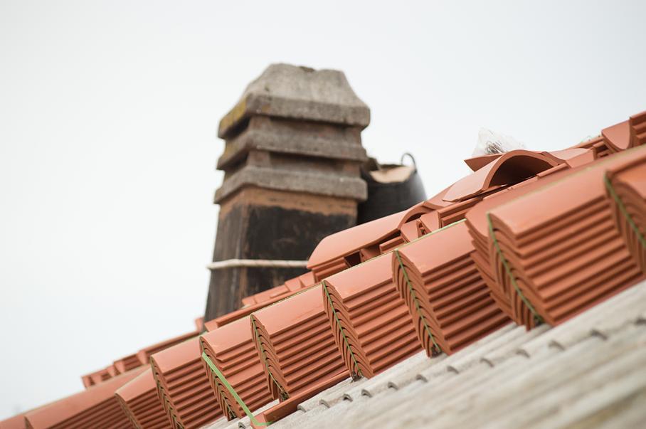 SARL TURCOT Piscine La Rochelle Couverture 2 78