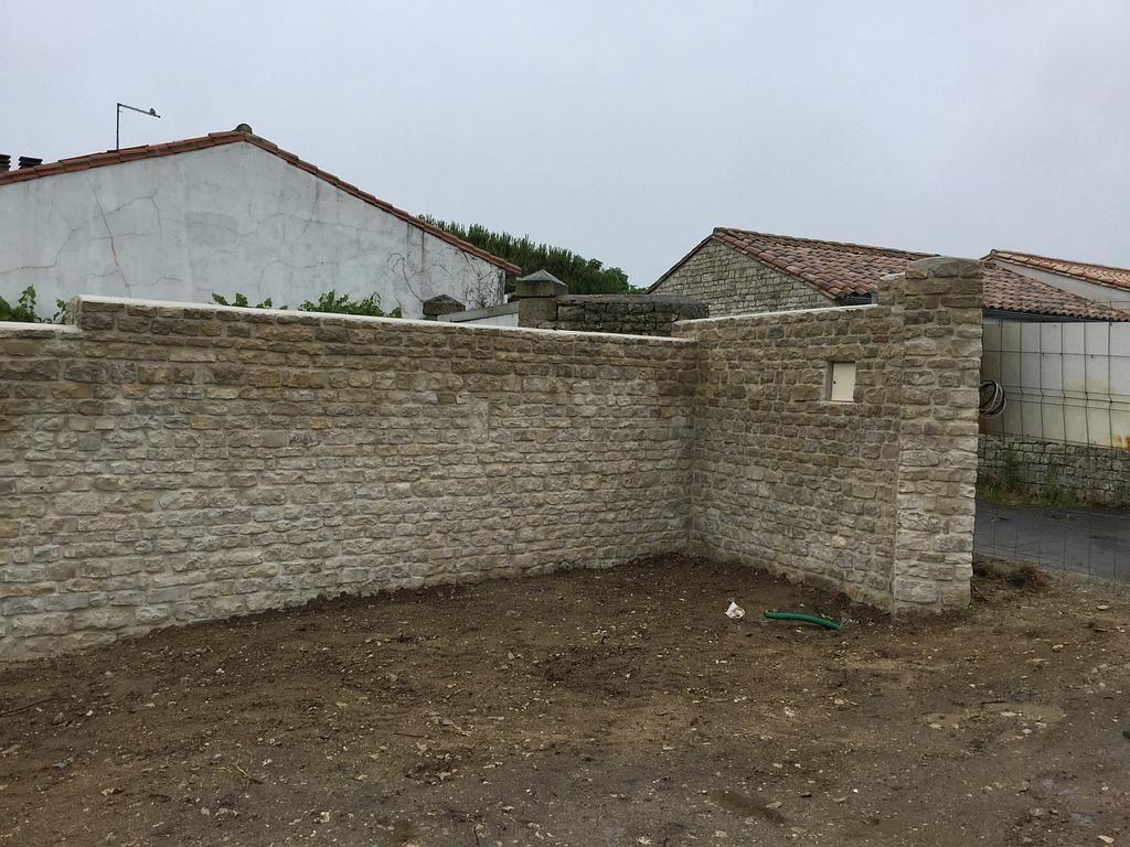 SARL TURCOT Piscine La Rochelle E696783e05534840a08a535e144ac19e 41
