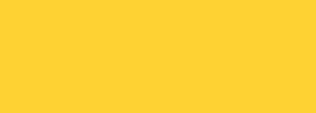 SARL TURCOT Logo